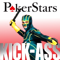 pokerstars-rush-variant