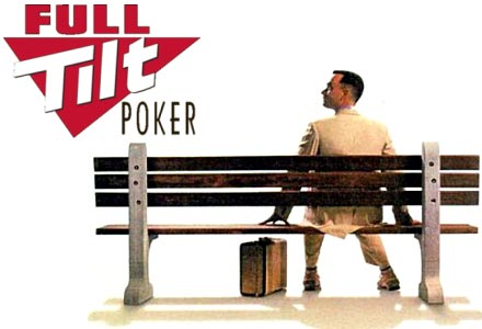 regulation-full-tilt-poker-thumb