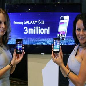 samsung-galaxy-s-ii-thumb
