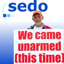 sedo-domain-auction-tea-party