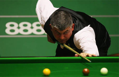 Snooker players not guilty; Betfair cash out sees transaction number one million