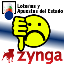 spanish-lottery-zynga-market-conditions - CalvinAyre com