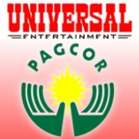 universal entertainment pagcor