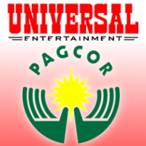 Universal Entertainment getting ready for $2 billion Pagcor City resort casino