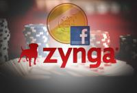 Facebook Credits and Zynga zCoins