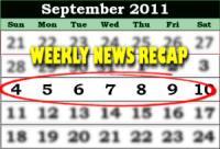 weekly-news-recap-september-10
