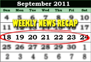 weekly-news-recap-september-24