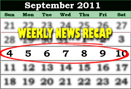 weekly-news-recap-thumb-september-10