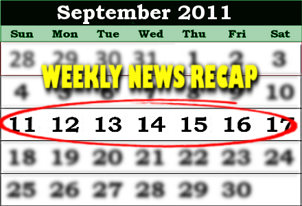weekly-news-recap-thumb-september-17