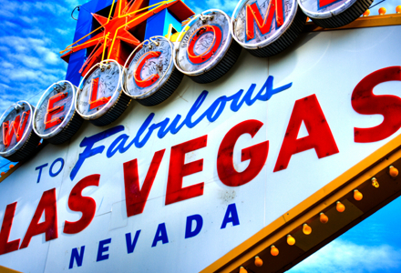 Hills' Nevada operations to begin later this year