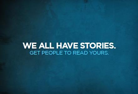Be a Contributor on CalvinAyre.com