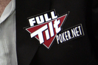 Full Tilt Poker Worker