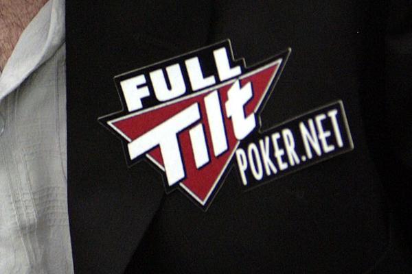 Full Tilt Poker Worker