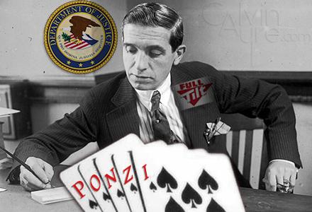 DOJ-Ponzi-Scheme