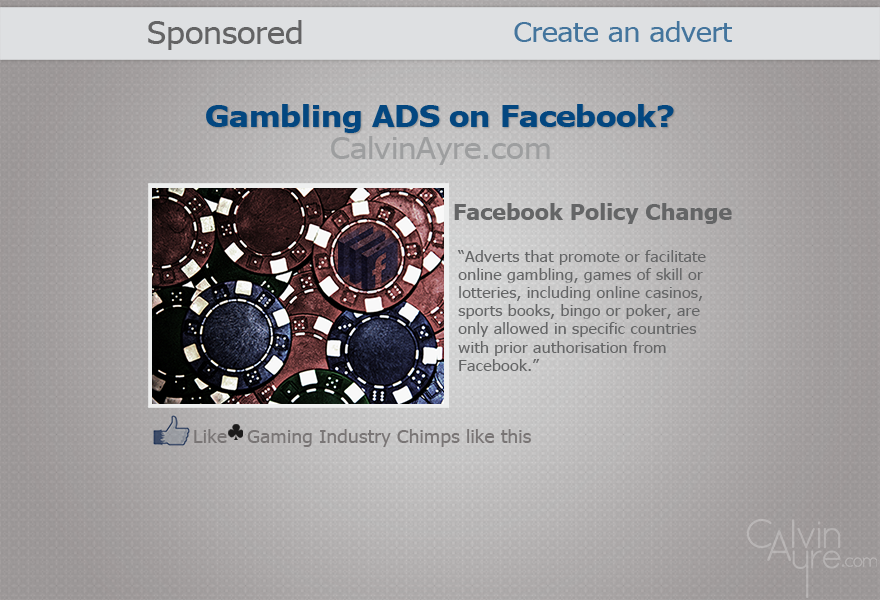 Facebook-Gambling-Ads-policy-change
