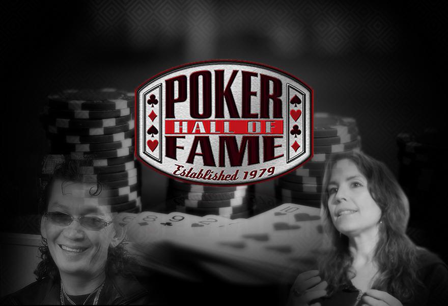 Hall-of-Fame-Poker