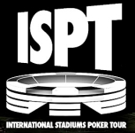 ISPT logo B&Wsmall