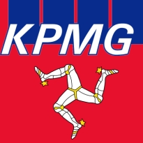 Isle of Man to host 2nd annual KPMG eGaming Summit