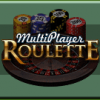 Multi PlayerRoulette