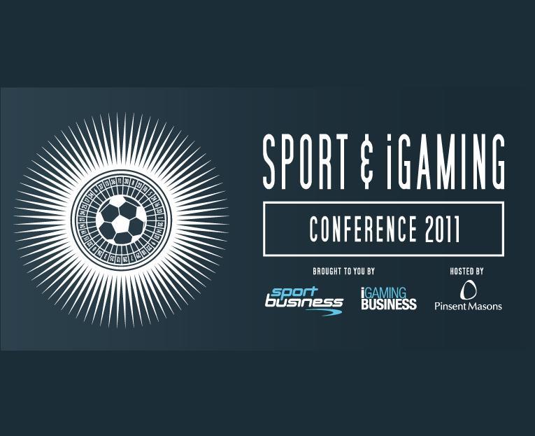 CalvinAyre.com official media partner of Sport & iGaming Conference 2011