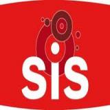 SIS forms new sports data business unit