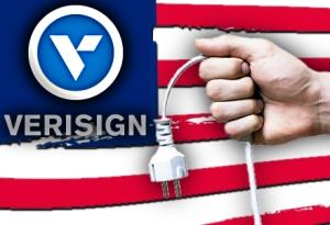 Verisign-domain-seizure-request