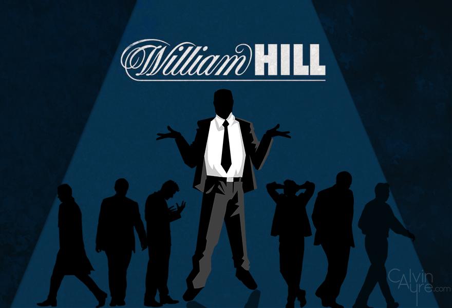 william hill online casino hearts kostenlos