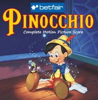 betfair pinocchio