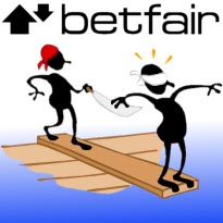 betfair-security-chief-departure