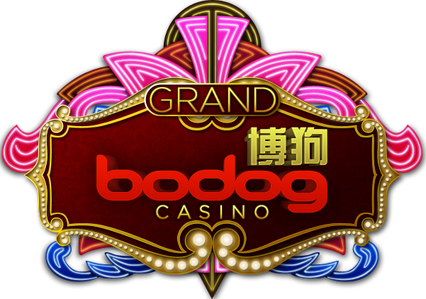 Bodog Asia Casino
