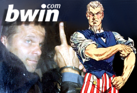 PartyGaming's $105m settlement hasn't washed away Bwin's sins in US eyes