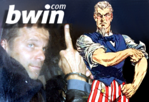 bwin-party-norbert-teufelberger-uncle-sam