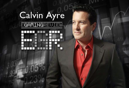 calvin-ayre-egr-public-private-companies