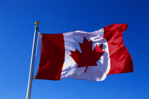 Canadian sports betting bill on the table
