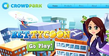 crowdpark-bet-tycoon-screen