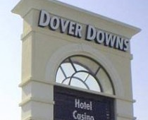 Dover Downs casino goes green