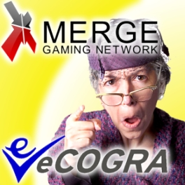 Merge welcomes new US action, gets spanked by eCOGRA over compliance claim