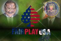 fair-play-usa