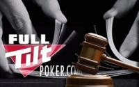 Full Tilt Poker Law Suit