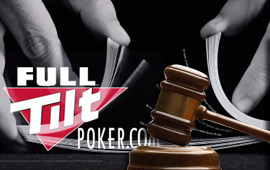 FTP payment processor pleads guilty to conspiracy and gambling charges