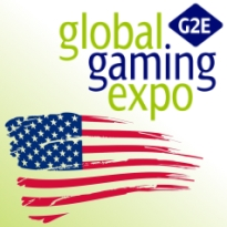 The time for talking about US online poker is over, yet G2E speakers won't shut up