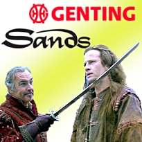 genting-las-vegas-sands-miami