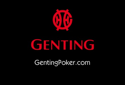 Genting Poker makes curious business decision
