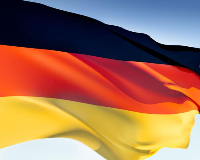 German lander