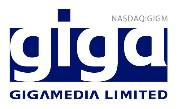 GigaMedia faces delisting; IGT and Aristocrat settle patent dispute
