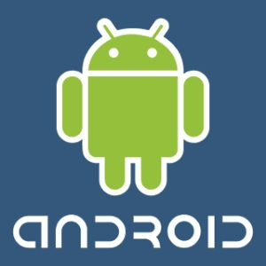 Cantor Gaming pleases Android users