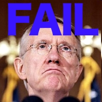 harry-reid-dooms-online-poker