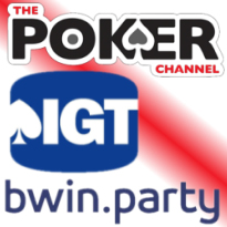 igt-poker-channel-pwin