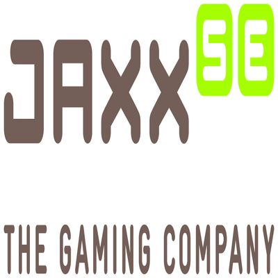 JAXX posts best figures to date; BetOnline departure; Lottomatica merges land and online arms