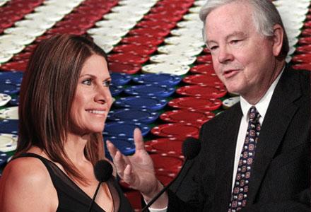 Joe Barton poker bill congress hearing